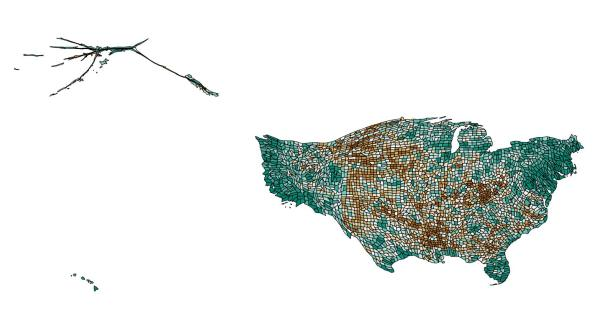 county_species