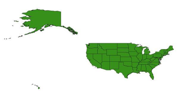 states0