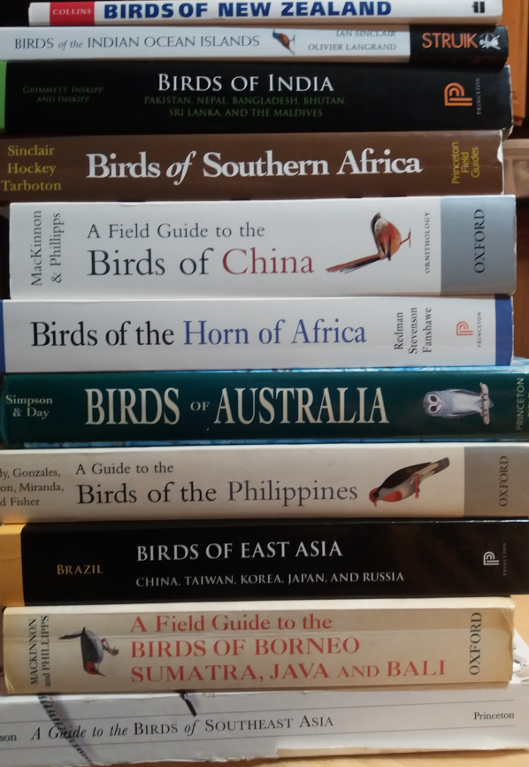 asiabooks