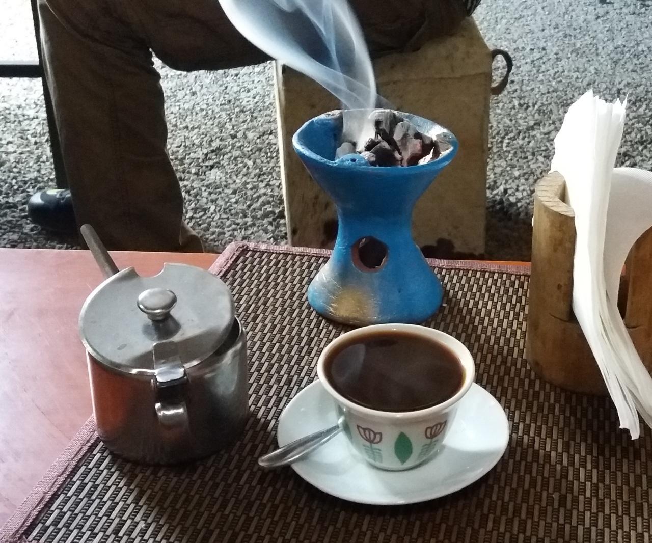 ethiopeancoffee