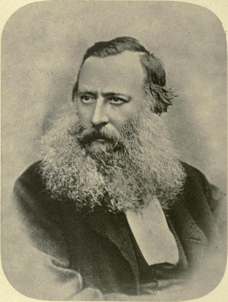 EdwardBlyth